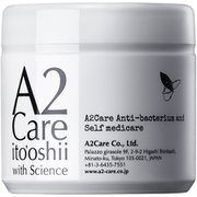 A2Care ゲルタイプ 120ml 1A2-Q001 [除菌消臭剤]