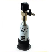 AQUA CO2 SYSTEM Basic 6mm