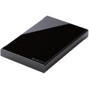 ELP-YDR010UBK [Portable Drive USB3.0 1TB ブラック データ復旧サービス付 ヨドバシカメラ限定モデル]