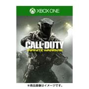 コール オブ デューティ インフィニット・ウォーフェア [XboxOneソフト]