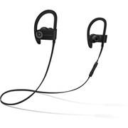 Powerbeats3 Wirelessイヤフォン ブラック [ML8V2PA/A]