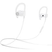 Powerbeats3 Wirelessイヤフォン ホワイト [ML8W2PA/A]