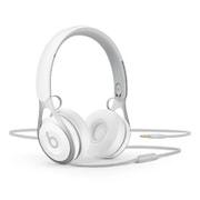 Beats EPオンイヤーヘッドフォン ホワイト [ML9A2PA/A]