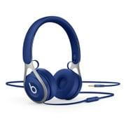 Beats EPオンイヤーヘッドフォン ブルー [ML9D2PA/A]