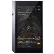 XDP-300R(S) [デジタルオーディオプレーヤー ハイレゾ音源対応 32GB Android OS搭載 シルバー]