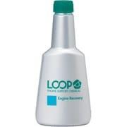 LP-43 [LOOP エンジンリカバリー]
