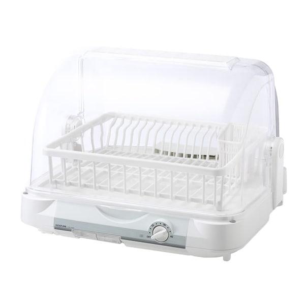 KDE-5000/W [食器乾燥機 ホワイト]