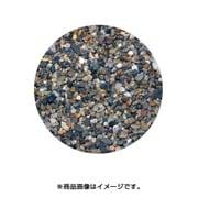 金魚王子 渓山砂 中粒 3.1kg