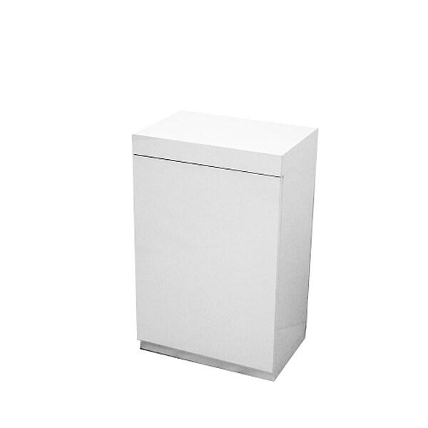 J-MODEL 4530 レフホワイト