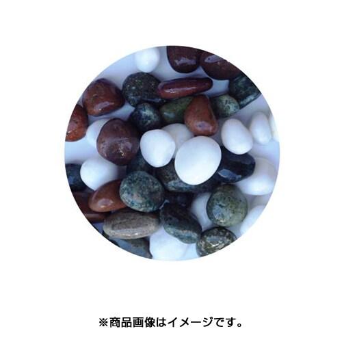 金魚王子 本五色石 1kg