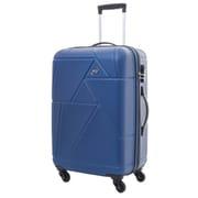 VERONA 57Q*61008  OXFORD BLUE [スーツケース]