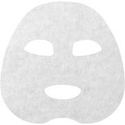 EH-2S42 [炭酸イオンエフェクター専用 シートマスク ドライタイプ(10枚入り)]