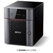 TS3410DN0804 [テラステーション 小規模オフィス・SOHO向け4ドライブNAS 8TB]