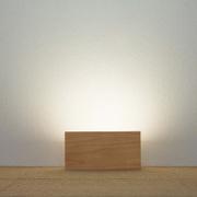 DXL-81281C [LEDインテリアライト 床置き&壁付け兼用]