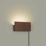DXL-81282C [LEDインテリアライト 床置き&壁付け兼用]