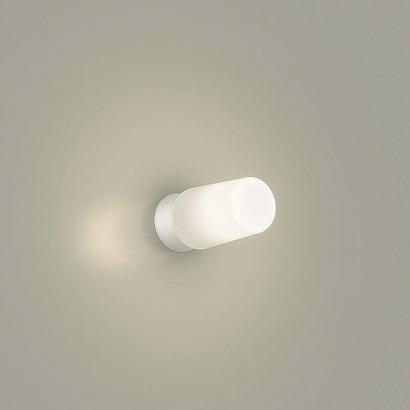 DXL-81277B [LED浴室灯 天井・壁付け兼用]