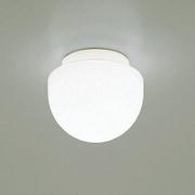 DXL-81285C [LED浴室灯 天井・壁付け兼用]