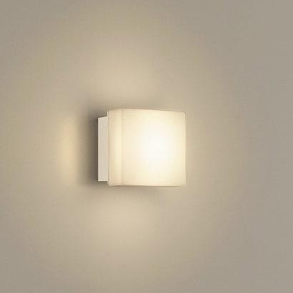 DXL-81292C [LED浴室灯]