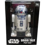 ドロイドトーク R2-D2