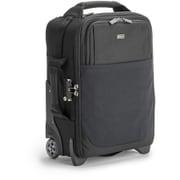 Airport International(エアポートインターナショナル) V3.0 ブラック