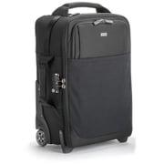 Airport Security(エアポートセキュリティ) V3.0 ブラック