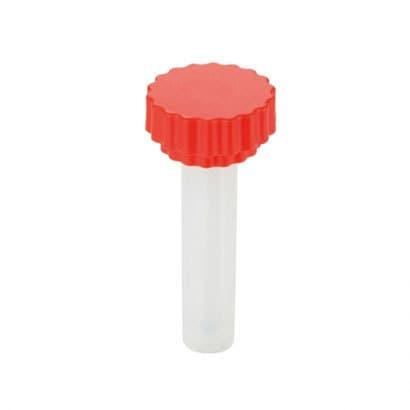 DH7289 [KHS炭酸ペットボトル用キャップ]