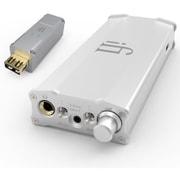 micro iDSD+iPurifier 2 A Type バンドル