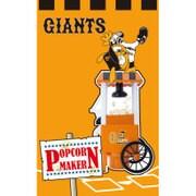 CLV-342-Giants [セリーグ ポップコーンメーカー Giants]