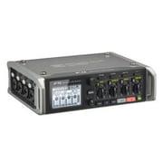 ZOOM F4 MultiTrack Field Recorder [マルチトラック・フィールドレコーダー]