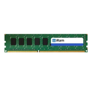 IR1866D3MP-8G [MacPro用メモリ DDR3/1866 8GB ECC U-DIMM 240pin]