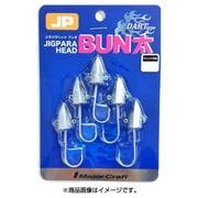 ジグパラヘッド ブン太 JPBU-DART 10g