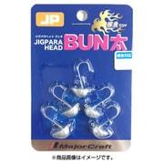 ジグパラヘッド ブン太 JPBU-根魚 3.5g