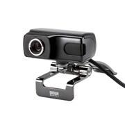 CMS-V40BK [WEBカメラ]