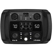 901010 Pro-10 2400 AirTTL [Proスタジオジェネレーター]