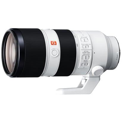 SEL70200GM [G MASTER FE 70-200mm F2.8 GM OSS ソニーEマウント]