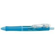 BDWR-40F-CSL [油性ボールペン ダウンフォースR 細字 0.7mm クリアソフトブルー]