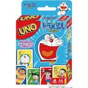 ドラえもん UNO(ウノ) [カードゲーム]