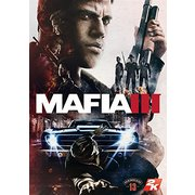 マフィア III [PCゲームソフト]