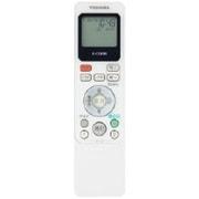 16079101/FRC-192T/リモコン送信機 [LEDシーリングライト専用リモコン 角形フラットタイプ ON/OFFタイマー・楽エコセンサー対応リモコン]