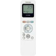 16079104/FRC-194T(W)/リモコン送信機 [LEDシーリングライト専用 節電みえる化 楽エコセンサー対応なし]