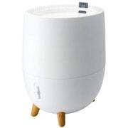 CLV-297 [気化式加湿器 2.0L]