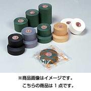50017 [水張りテープ ミューズカラーテープ 25mm×50m 緑]
