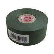 50023 [水張りテープ ミューズカラーテープ 30mm×35m 緑]