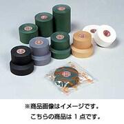 50025 [水張りテープ ミューズカラーテープ 75mm×35m 緑]