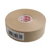 50035 [水張りテープ ミューズカラーテープ 25mm×45m クラフト]