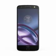 AP3786AE7J4 [Moto Z Android 6.0搭載 5.5インチ液晶 64GB SIMフリースマートフォン ブラック]