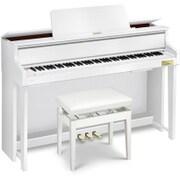 GP-300WE [電子ピアノ CELVIANO Grand Hybrid series]