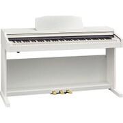 RP501R-WHS [電子ピアノ]