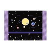 星のカービィ A3クリアポスター 1.ナイトメアパワーオーブ線