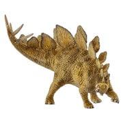 14568 ステゴサウルス [DINOSAURS]